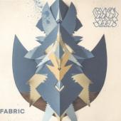 Black Seeds - Fabric (LP)