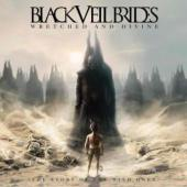Black Veil Brides - Wretched & Divine (cover)