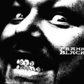 Black, Frank - Oddballs (Reissue) (cover)