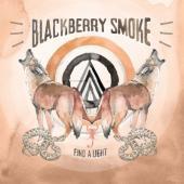 Blackberry Smoke - Find a Light (2LP)