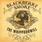Blackberry Smoke - Whippoorwill (cover)