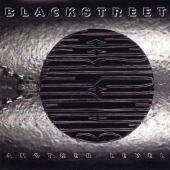 Blackstreet - Another Level (2LP)