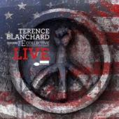 Blanchard, Terence & The E-Collective - Live