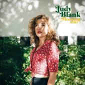 Blank, Judy - Morning Sun (LP+CD)