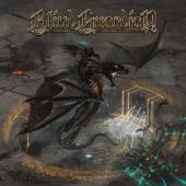 Blind Guardian - Live Beyond the Spheres (4LP)