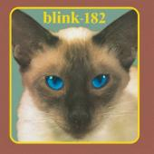 Blink 182 - Cheshire Cat (LP)