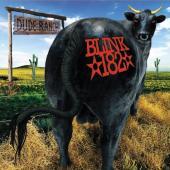 Blink 182 - Dude Ranch (LP)