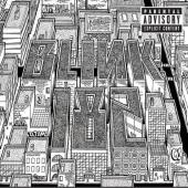 Blink 182 - Neighborhoods (2LP)