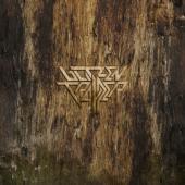 Blitzen Trapper - Furr (Deluxe)