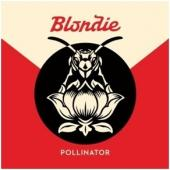 Blondie - Pollinator (LP)