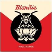 Blondie - Pollinator (cassette)