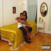 Blood Orange - Freetown Sound (2LP)