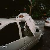 Blood Orange - Negro Swan (Orange Vinyl) (2LP+Download)