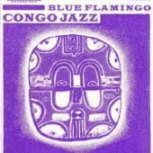 Blue Flamingo - Congo Jazz (cover)