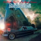 Blue Oyster Cult - On Your Feet or On Your Knees