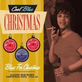 Blues For Christmas (Classic R&B & Blues Christmas Cuts 1956-61)