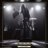 Blues Pills - Lady In Gold (Live In Paris) (2CD)