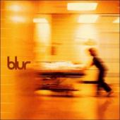 Blur - Blur (2LP) (cover)