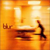 Blur - Blur (2LP) (cover)