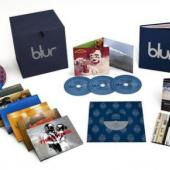 "Blur - Blur Box Set (18CD+3DVD+7"") (cover)"