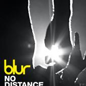 Blur - No Distance Left To Run (DVD) (cover)