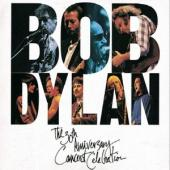 Dylan, Bob Tribute - 30th Anniversary Concert (cover)