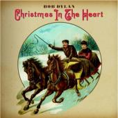 Dylan, Bob - Christmas In The Heart (cover)