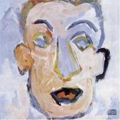 Dylan, Bob - Selfportrait (cover)