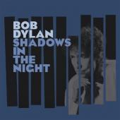 Dylan, Bob - Shadows In The Night (LP+CD)