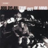 Dylan, Bob - Time Out Of Mind (cover)