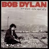 Dylan, Bob - Under The Red Sky (cover)