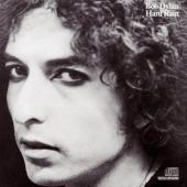 Dylan, Bob - Hard Rain (cover)
