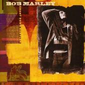 Marley, Bob & The Wailers - Chant Down Babylon (cover)