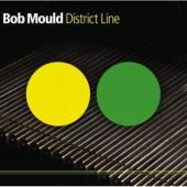 Mould, Bob - District Line (cover)