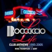Boccaccio Life (2CD)