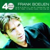 Boeijen, Frank - Alle 40 Goed (2CD)