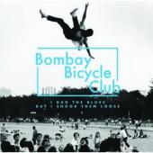 Bombay Bicycle Club - I Had The Blues (cover)