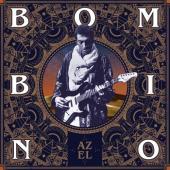 Bombino - Azel (LP)