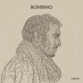 Bombino - Deran (LP+Download)