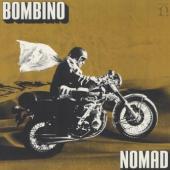 Bombino - Nomad (2LP) (cover)
