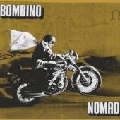 Bombino - Nomad (cover)