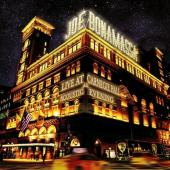Bonamassa, Joe - Live At Carnegie Hall An Acoustic Evening (2CD)