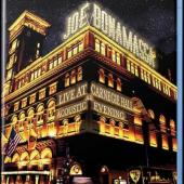 Bonamassa, Joe - Live At Carnegie Hall An Acoustic Evening (BluRay)