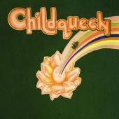 Bonet, Kadhja - Childqueen (LP)