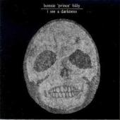 Bonnie Prince Billy - I See A Darkness (cover)