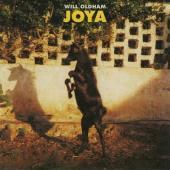 Bonnie Prince Billy - Joya (cover)