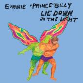 Bonnie Prince Billy - Lie Down In The Light (cover)