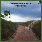 Bonnie Prince Billy - Pond Scum (LP)