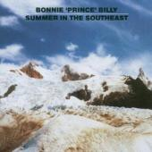 Bonnie Prince Billy - Summer In The Southeast (cover)