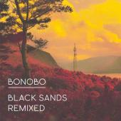 Bonobo - Black Sands Remixed (cover)
